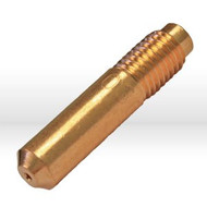 "Thermacut .030"" Contact Tips for Millermatic Series - Qty 25 - 000067"