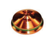 Hypertherm® 020671 20 - 50 Amp Shield For PAC 180 Plasma Torch 1/ea