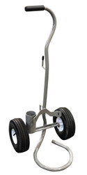 GASPONY Power Flame PRO Cylinder Cart