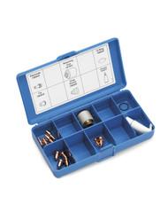 Miller Genuine Plasma Torch Consumable Kit - Spectrum 125C  222938