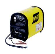 ESAB PowerCut 650 Plasmarc Cutting Package 208/230v  0558003180