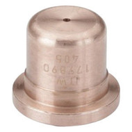 Miller Genuine 177890 50 Amp Air Shielded Tip For ICE-50C Plasma Torch  5/pk