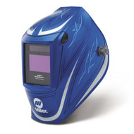 "Miller Genuine Digital Performance "" '64 Custom"" Welding Helmet - 282002"