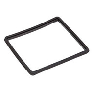 Miller Electric 232028 Performance Series Large Front Cover Lens Gasket