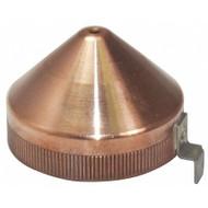 ESAB 1 Piece Shield For PT-24 Plasmarc Plasma Torch 22531