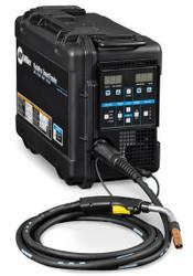 Miller FieldPro Smart Feeder 300935
