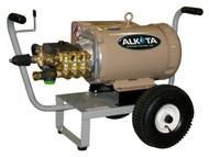PRESSURE WASHER COLD E430A ALKOTA