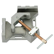 Strong Hand Tools 2-Axis Welders Angle Clamp WAC22