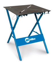 Miller 30FX 300837 F-Series ArcStation