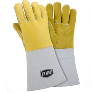 West Chester 9060 Ironcat Top Grain Elk Welding Gloves
