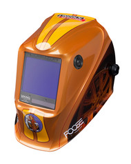 Lincoln Electric K3039-4 VIKING™ 3350 Terracuda® Welding Helmet