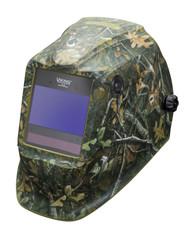 Lincoln Electric K4411-4 VIKING™ 2450 White Tail Camo™ Welding Helmet