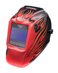 Lincoln Electric  K3035-4 VIKING™ 2450 Street Rod® Welding Helmet