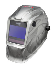 Lincoln Electric  K3029-4 VIKING™ 2450 Heavy Metal® Welding Helmet