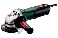 Metabo WP 9-115 QUICK (600380420) ANGLE GRINDER