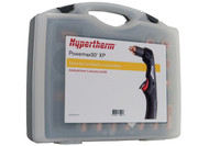 Hypertherm 851479 Consumable Kit Powermax30 XP Essential Handheld 30 A Cutting
