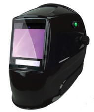 Blue Demon TrueView 9300 Welding Hood