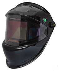 Blue Demon TrueView PANO Welding Helmet