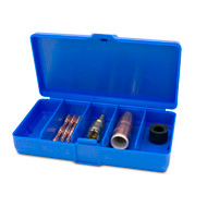 """Miller 1880278 AccuLock™ S Consumables Kit, .035"""" (0.9mm) wire"""