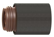 Hypertherm 420114 Duramax Retaining Cap LT (30XP)