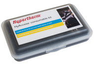 Hypertherm 428337 Consumable Kit HyAccess 15-45 A Cutting and Gouging
