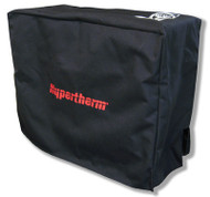 Hypertherm 127144 Dust Cover for Powermax30 or Powermax30 XP