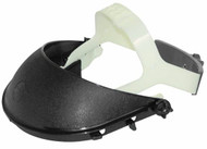 Jackson 170SB Headgear for HDG20 Faceshield- 14940