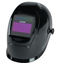 Jackson W40 SmarTIGer Welding Helmet w/ Balder Technology - 46140 Black