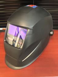 AWG Variable Shade Auto-Darkening Welding Helmet