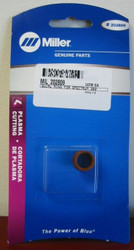 Miller Genuine Swirl Ring for Spectrum 375 & 375X-treme Plasma Cutter - 202809