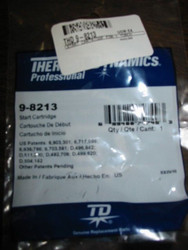 THERMAL DYNAMICS 9-8213 START CARTRIDGE - QTY 1