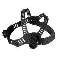 Save Phace EFP Halo Replacement Headgear