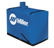 Miller Genuine Welder Protective Cover for Bobcat & Trailblazer* (gas only) - 300919