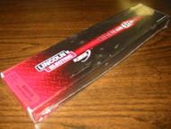 "LINCOLN FLEETWELD 37 STICK ELECTRODE E6013 5/32"" 5LBS"