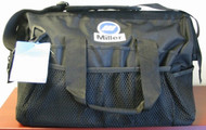 Miller Genuine Job-Site Tool Bag - 228028