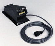Miller RFCS-14 HD Foot Control - 194744