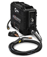 Miller SuitCase X-Treme 12 VS Wire Feeder Welder - 951543