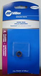 Miller Genuine Swirl Ring for Spectrum 375, 375/625 X-treme XT30/40 torch 249931