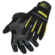 BLACKSTALLION TOOL HANDZ TREADZ GLOVES 99TR