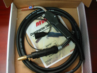 Masterweld 250A MIG gun w/15' cable LN7/9/25 Lincoln - made in USA