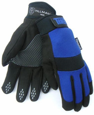 TILLMAN 1468 TRUEFIT WINTER GLOVES - L, XL, XXL