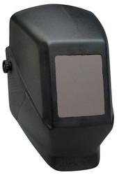 Jackson Shadow Welding Helmet - SH10 passive 3002581 (15134)