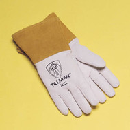 Tillman 24C Top Grain Kidskin TIG Welding Gloves