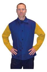 TILLMAN 9230 Welding Jacket