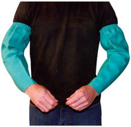 TILLMAN 6219 Flame Retardant Welding Sleeves (1 pair)