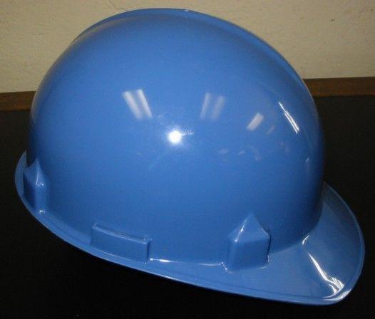 hard hat adapter 3002645 - 15973 Jackson 386 Capmount Adapter