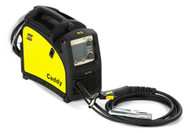 ESAB CADDY MIG C200i WELDING MACHINE 0558101321