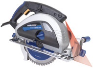 "EVOLUTION 230-HDX  9"" STEEL CUTTING CIRCULAR SAW"