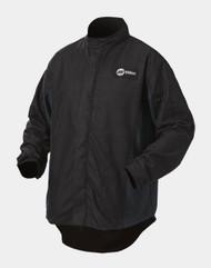 Miller Genuine WeldX welding jacket - 247116 / 247115