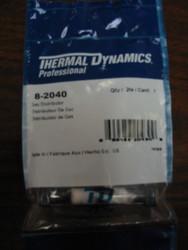 THERMAL DYNAMICS 8-2040 GAS DISTRIBUTOR - QTY 1